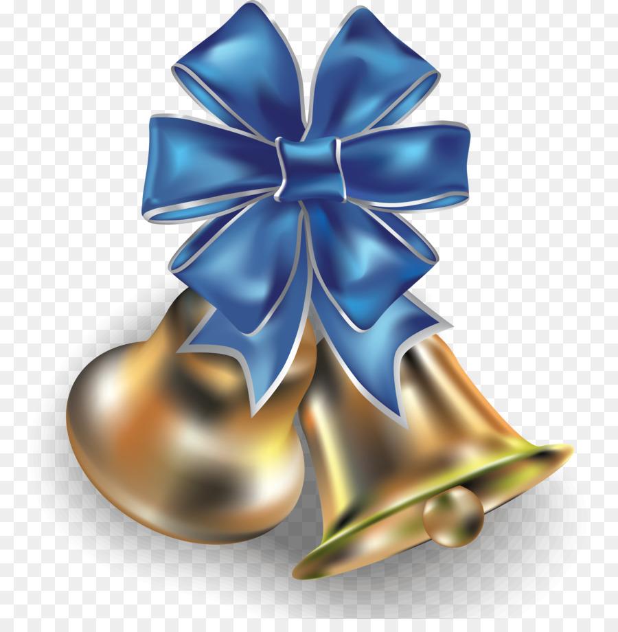 Descarga gratuita de La Navidad, Cena De Navidad, Adorno De Navidad Imágen de Png