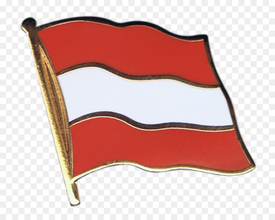 Descarga gratuita de Bandera, La Bandera Nacional, Pin De La Solapa Imágen de Png