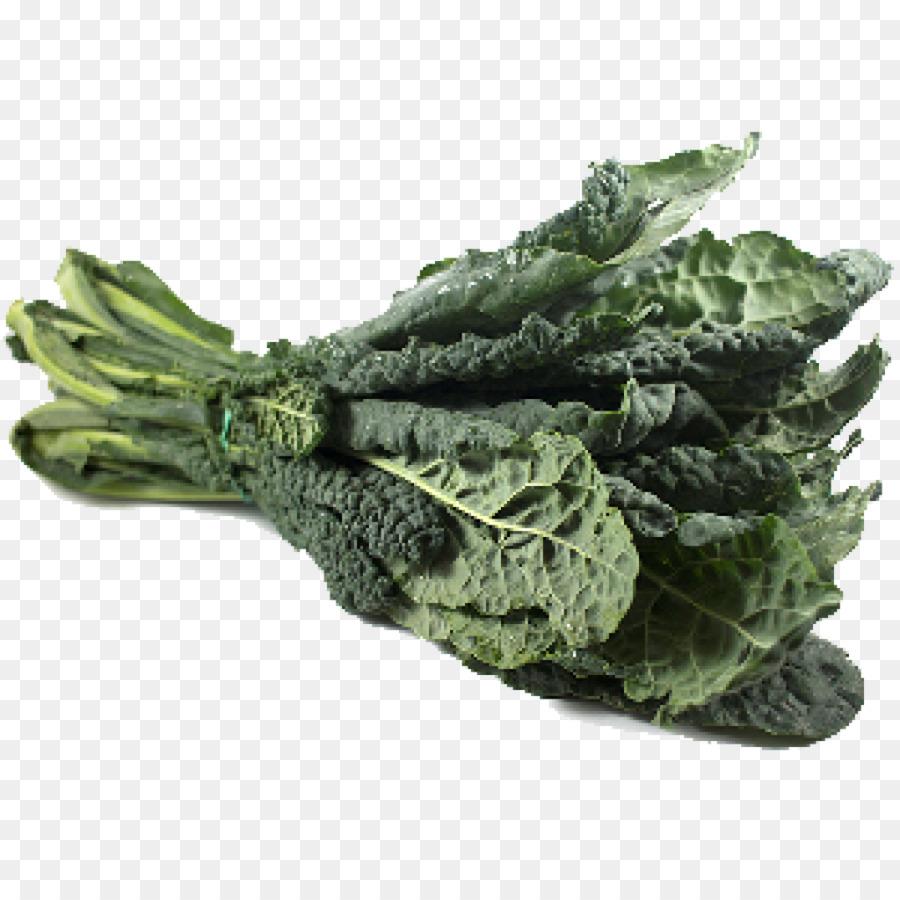 Descarga gratuita de Alimentos Orgánicos, Lacinato Col Rizada, Vegetal imágenes PNG