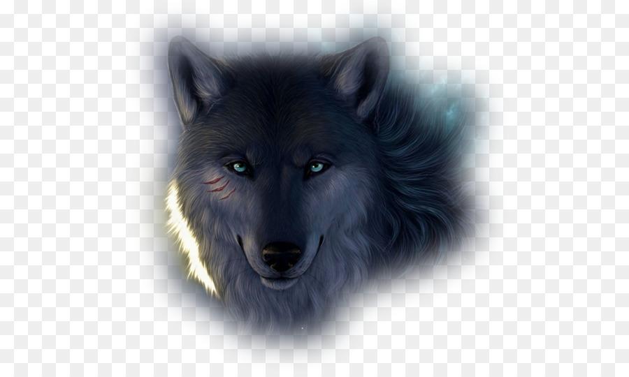 Descarga gratuita de Lone Wolf, Teléfonos Móviles, Pack Imágen de Png