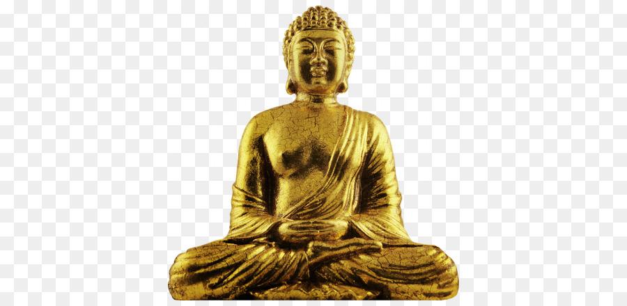 Descarga gratuita de Buda De Oro, Buddharupa, El Budismo imágenes PNG