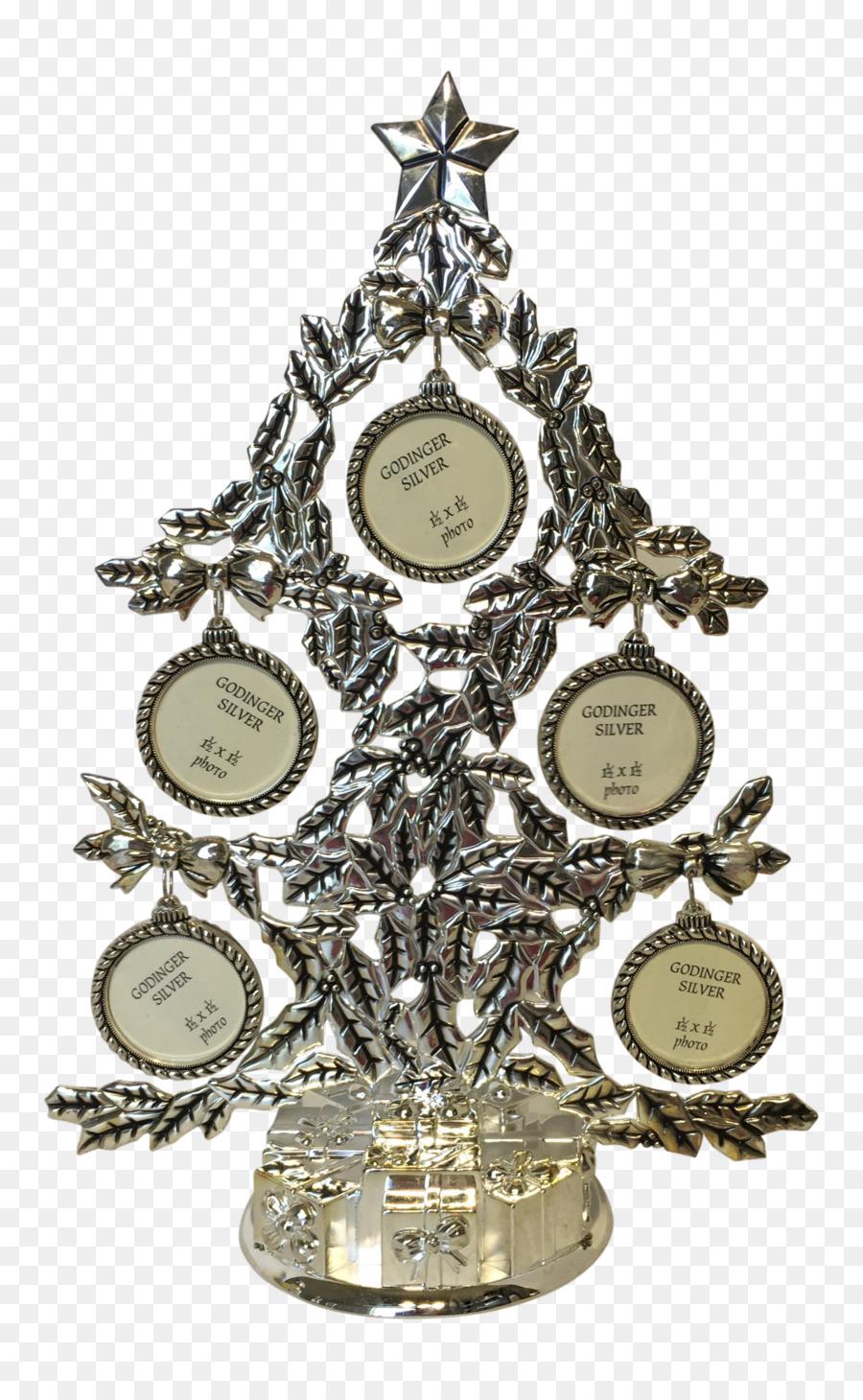 Descarga gratuita de árbol De Navidad, Marcos De Imagen, Adorno De Navidad imágenes PNG