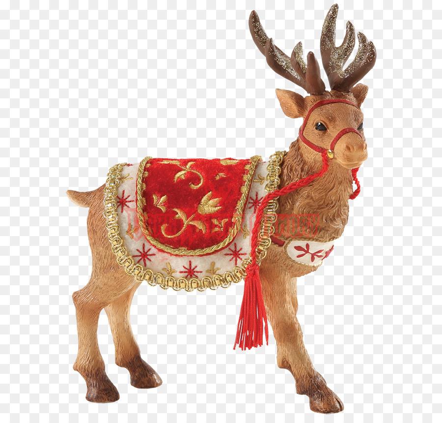 Descarga gratuita de Santa Claus, Reno, La Señora Claus Imágen de Png