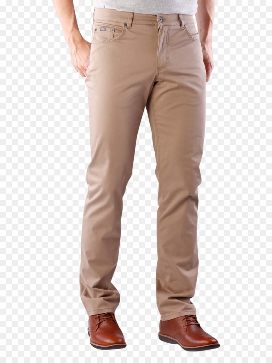 Jeans Pantalones Chino De Tela Imagen Png Imagen Transparente Descarga Gratuita