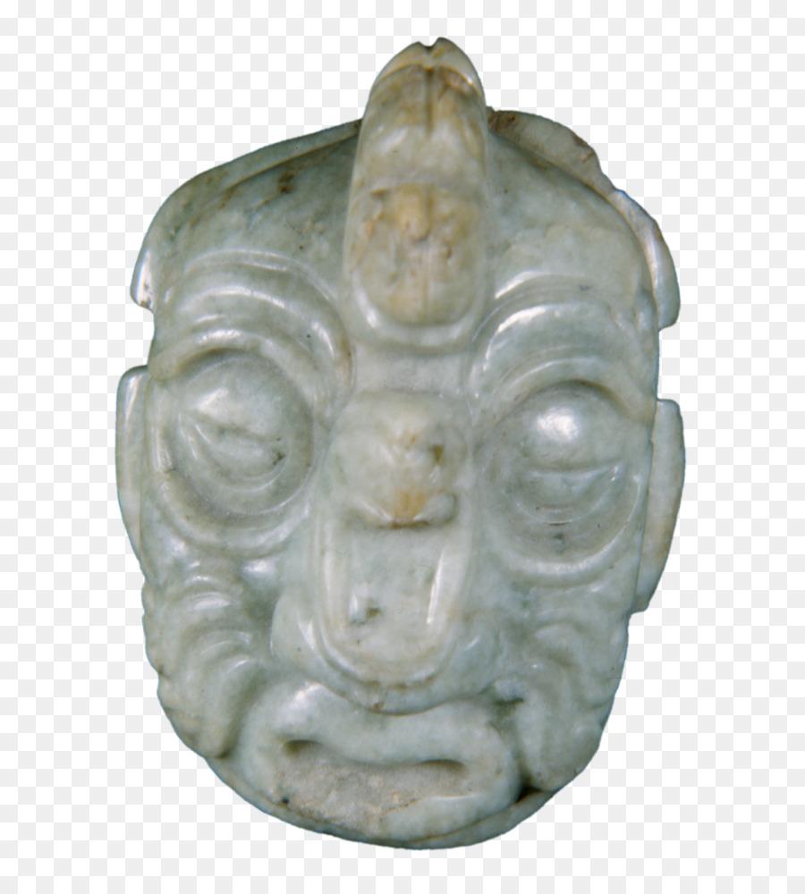 Descarga gratuita de Museo De Las Américas, Mesoamérica, La Cultura Moche Imágen de Png