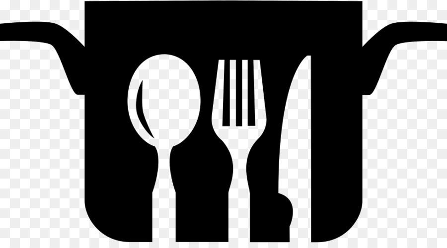 Horquilla Utensilio De Cocina Iconos De Equipo Imagen Png
