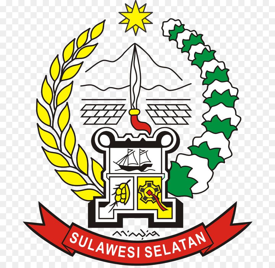Descarga gratuita de Sulawesi Central, Oeste De Sulawesi, El Sur De Sumatra Imágen de Png