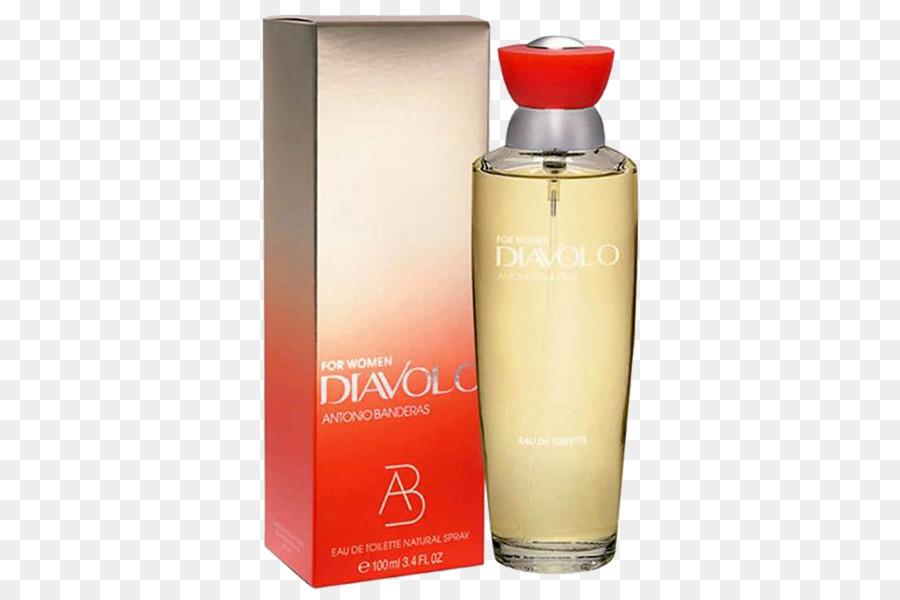 descargar perfume de mujer español latino mega