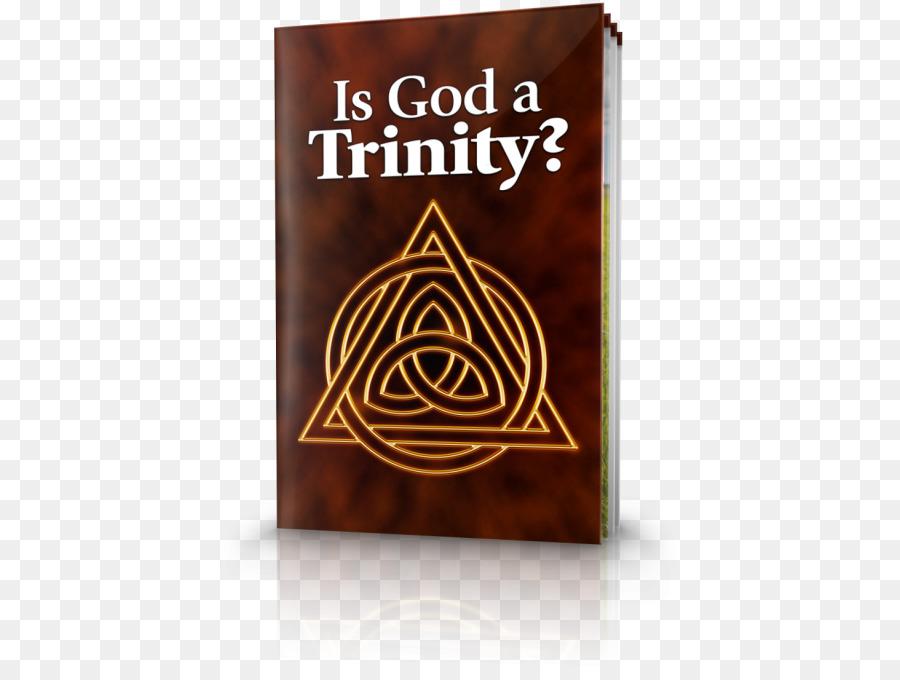 Descarga gratuita de Es Dios Una Trinidad, La Biblia, Trinidad Imágen de Png