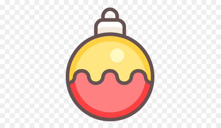 Descarga gratuita de La Navidad, Iconos De Equipo, Luces De Navidad imágenes PNG