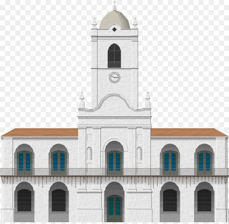 Descarga gratuita de Cabildo De Buenos Aires, La Plaza De Mayo, Cabildo imágenes PNG