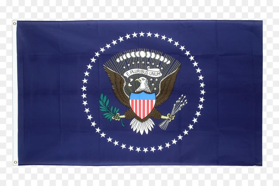 Descarga gratuita de Estados Unidos, Bandera Del Presidente De Los Estados Unidos, El Presidente De Los Estados Unidos Imágen de Png