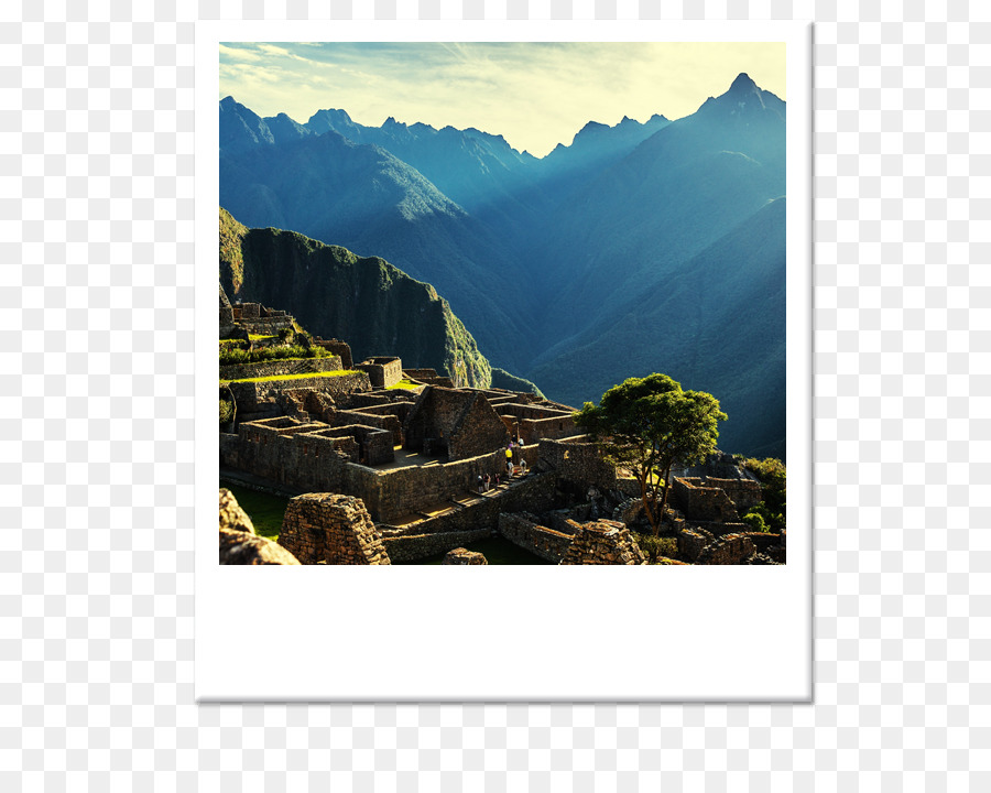 Descarga gratuita de Machu Picchu, Cusco, Valle Sagrado Imágen de Png