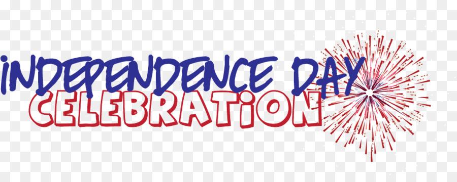 Descarga gratuita de El Día De La Independencia De La India, El Día De La Independencia, La Independencia De La India Movimiento Imágen de Png