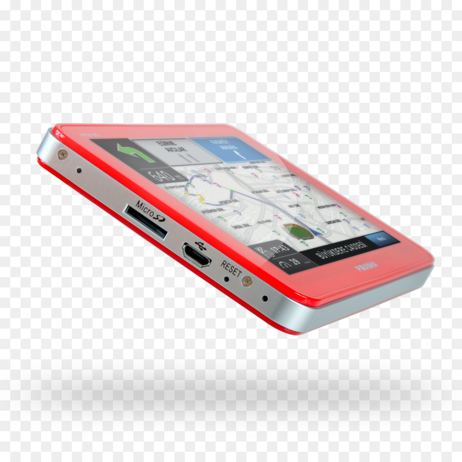 Descarga gratuita de Función De Teléfono, Smartphone, Red Celular Imágen de Png
