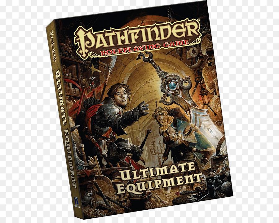 Descarga gratuita de Pathfinder Juego De Rol De Juego, último Equipo, Pathfinder Juego De Rol De Juego De Core Rulebook Imágen de Png