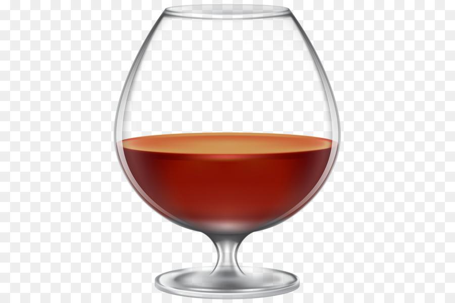 Descarga gratuita de El Coñac, Copa De Vino, Brandy Imágen de Png