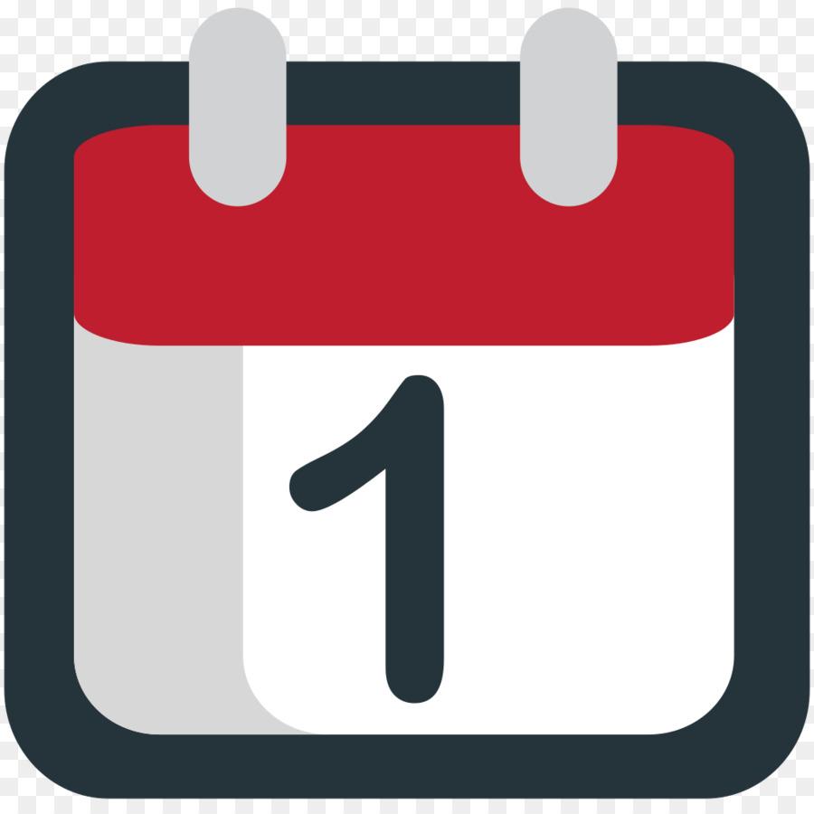 Emoji Del Calendario.Emoji Calendario Emojipedia Imagen Png Imagen