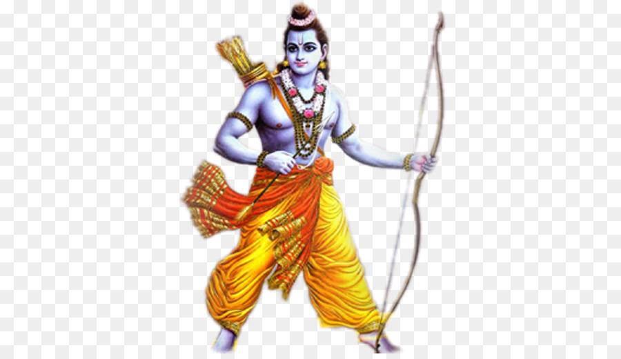 Descarga gratuita de Padre, Sita, Hanuman imágenes PNG