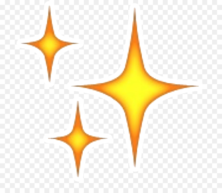 Descarga gratuita de Emoji, Etiqueta Engomada De La, Dibujo Imágen de Png