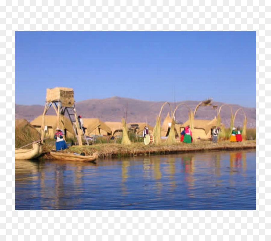 Descarga gratuita de Puño, La Isla De Taquile, El Lago Titicaca Imágen de Png