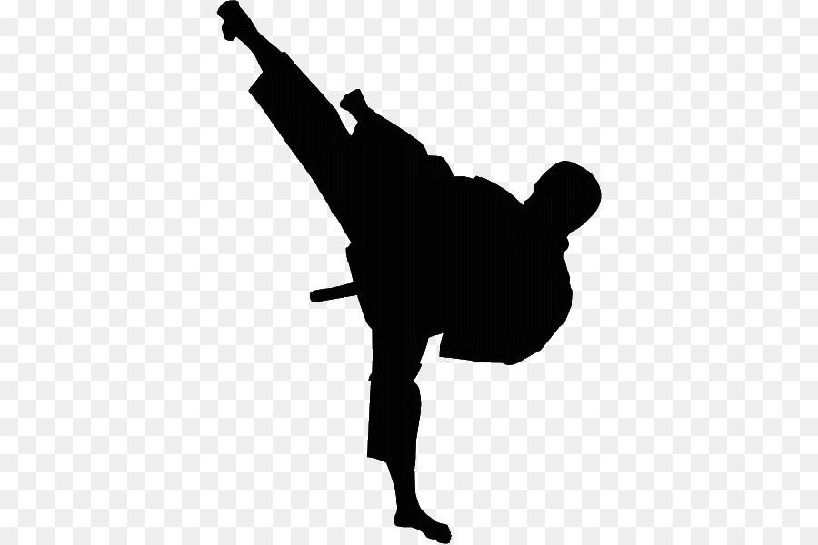 Taekwondo Karate Fondo De Escritorio Imagen Png Imagen