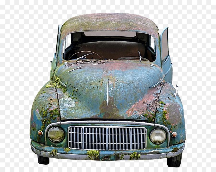 Descarga gratuita de Autos Antiguos, Coche, Coches De época Imágen de Png