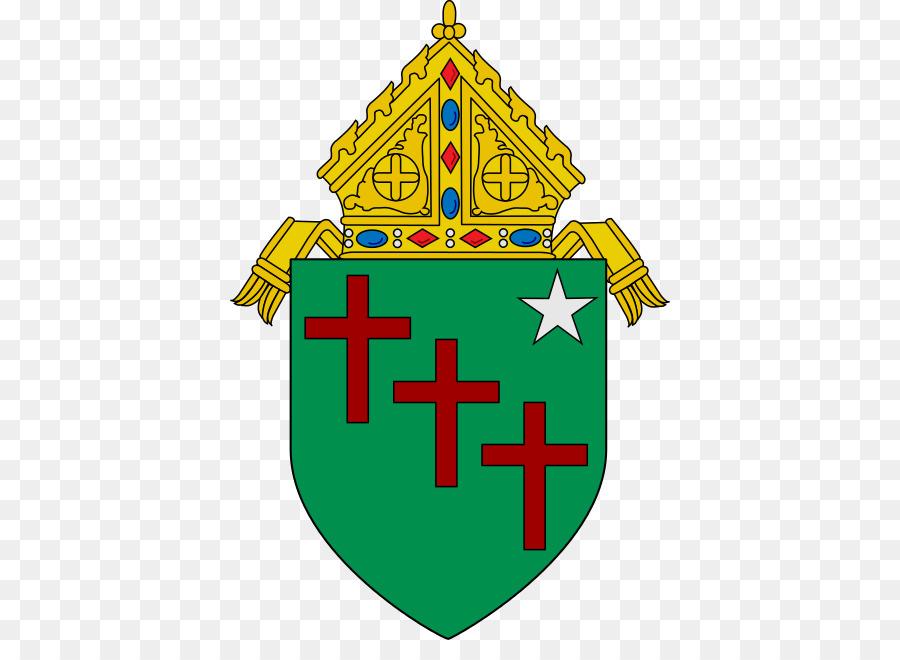 Descarga gratuita de Archidiócesis Católica Romana De Los ángeles, La Diócesis Católica Romana De Fall River, La Diócesis Católica Romana De Des Moines imágenes PNG