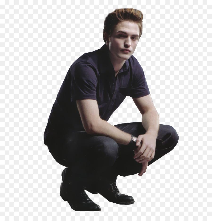 Descarga gratuita de Robert Pattinson, Edward Cullen, Crepúsculo imágenes PNG