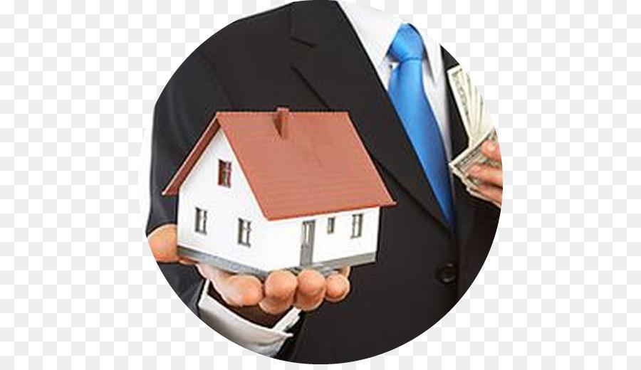Descarga gratuita de De La Ley Hipotecaria, De Crédito, Banco Imágen de Png