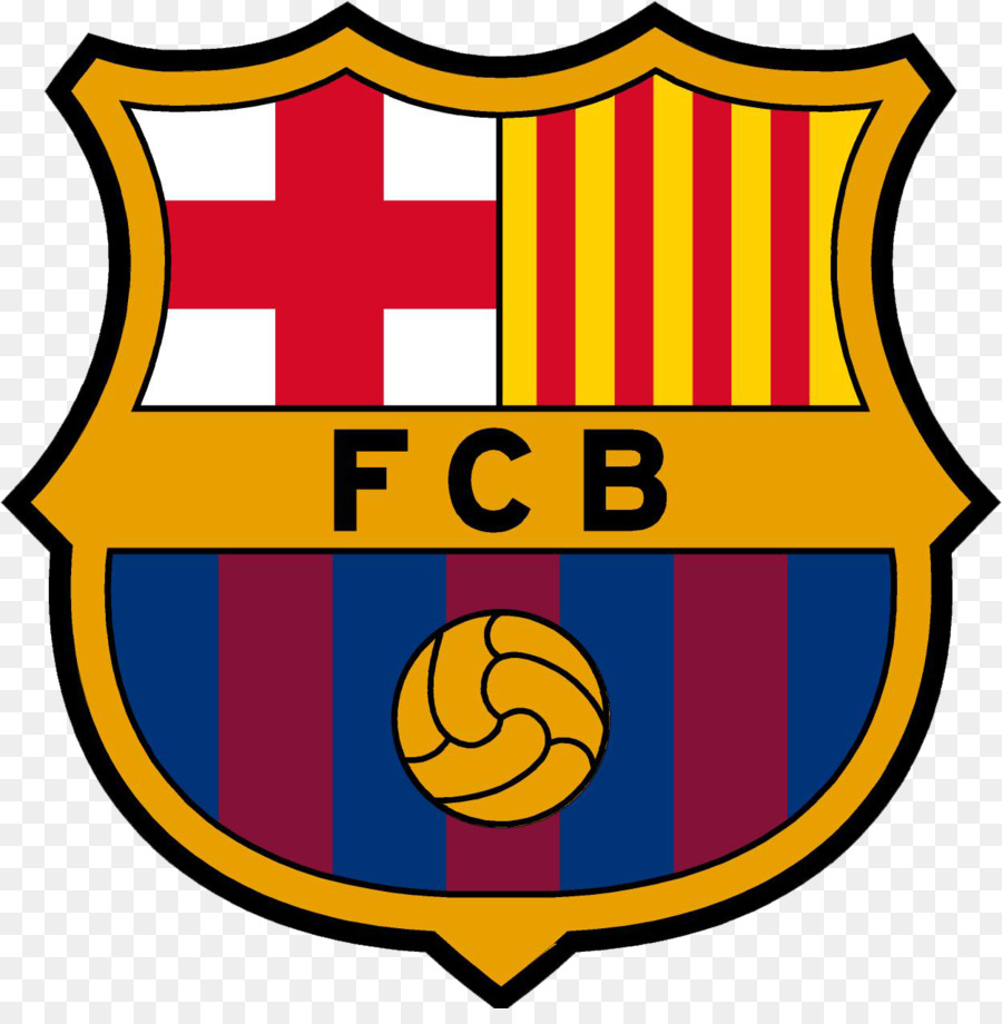 [Imagen: kisspng-fc-barcelona-logo-football-logo-...802739.jpg]