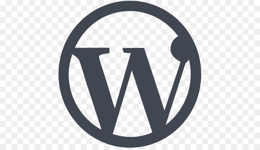 Descarga gratuita de Desarrollo Web, Wordpress, Buddypress imágenes PNG