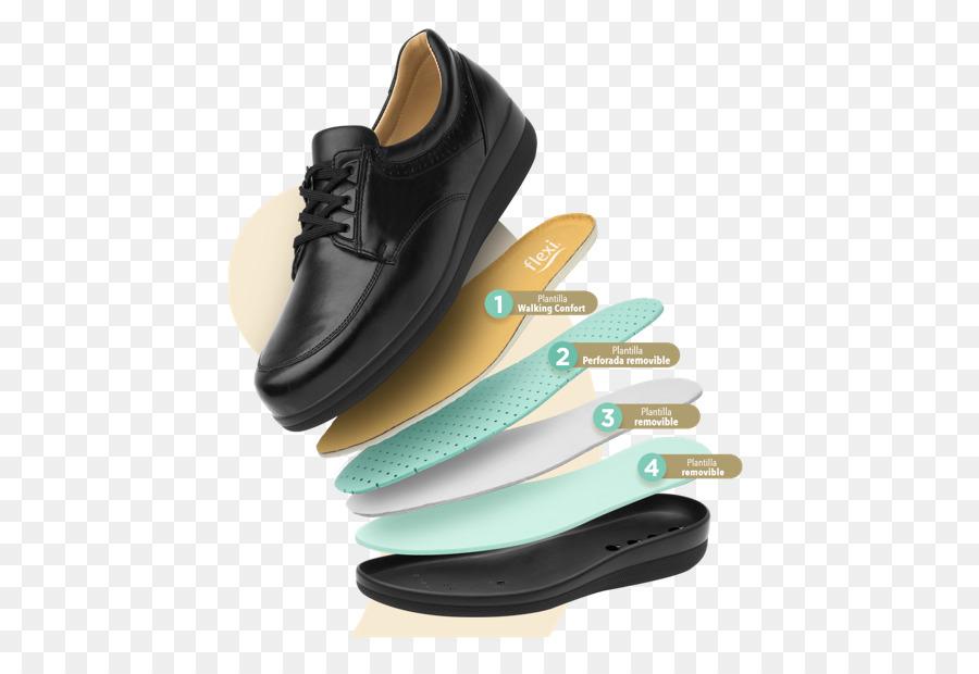 Zapato, Zapato Diabético, Pie imagen png imagen