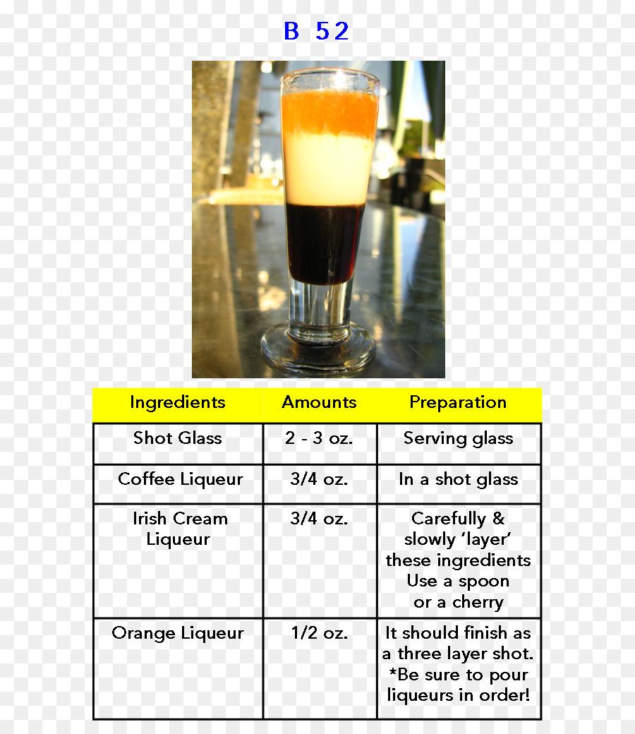 Descarga gratuita de La Cerveza, Bomba De Inyección, Cóctel Imágen de Png