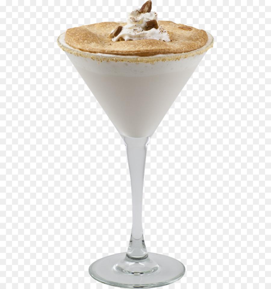 Descarga gratuita de Martini, Cóctel, Brandy Alexander imágenes PNG