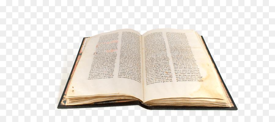 Descarga gratuita de El Codex Calixtinus, Libro, La Sagrada Tradición Imágen de Png