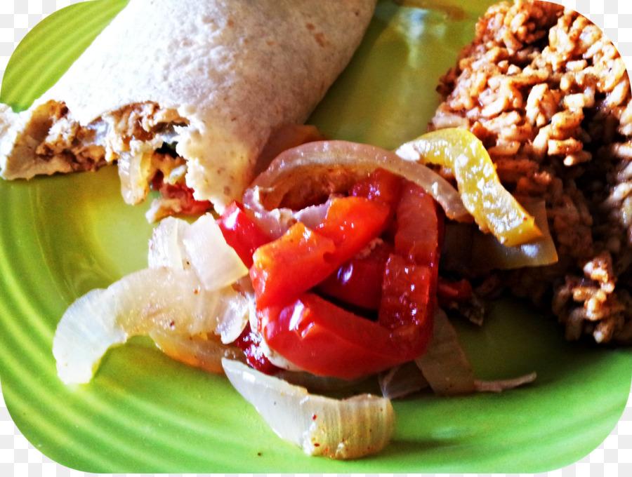Descarga gratuita de Gyro, Shawarma, Cocina Mediterránea imágenes PNG