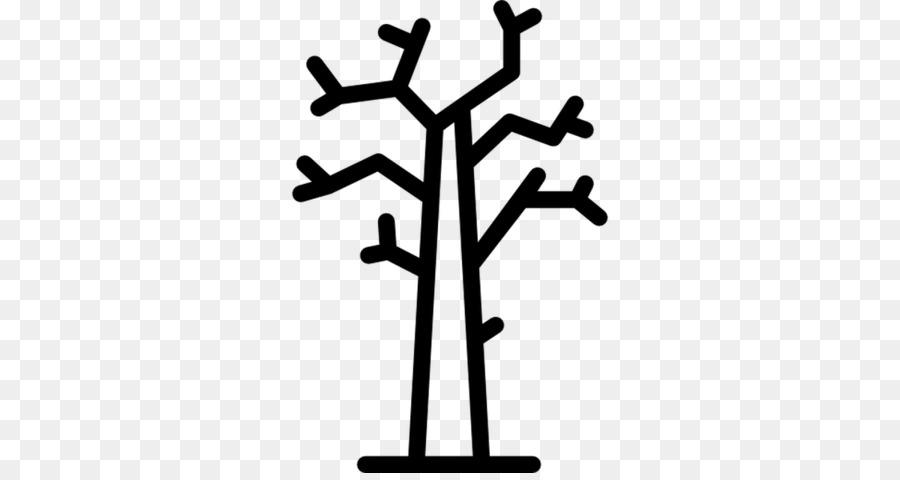 Descarga gratuita de Iconos De Equipo, árbol, árbol Seco imágenes PNG