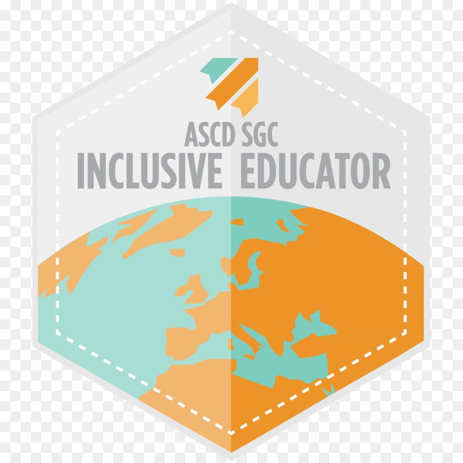 Descarga gratuita de La Inclusión, La Educación, La Escuela Imágen de Png
