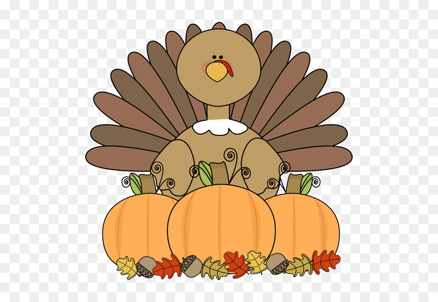 Descarga gratuita de Turquía, Día De Acción De Gracias, Peregrino Imágen de Png