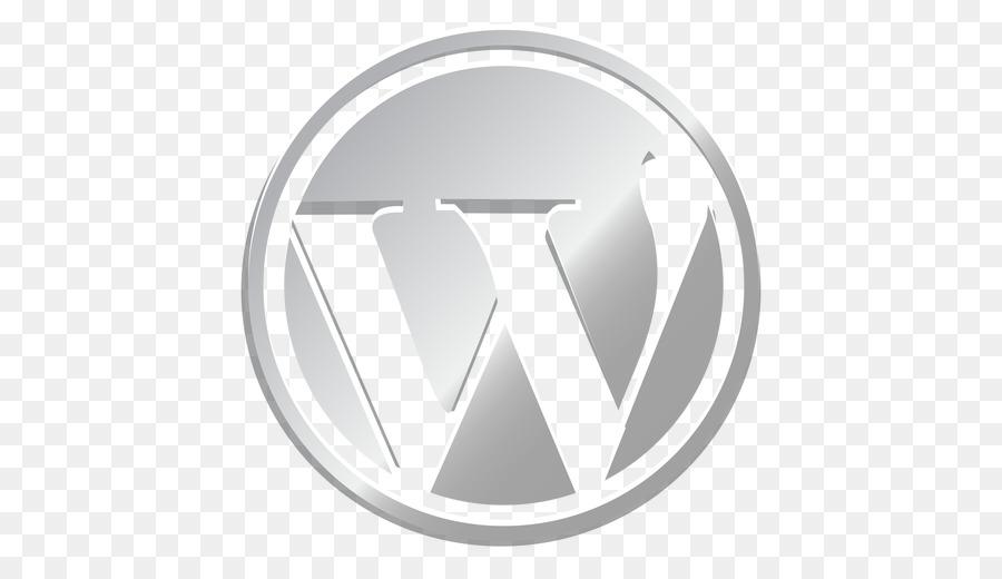 Descarga gratuita de Wordpress, Wordpresscom, Iconos De Equipo imágenes PNG