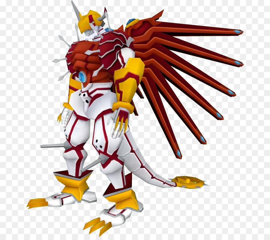 Descarga gratuita de Agumon, Digimon Masters, Gaomon Imágen de Png