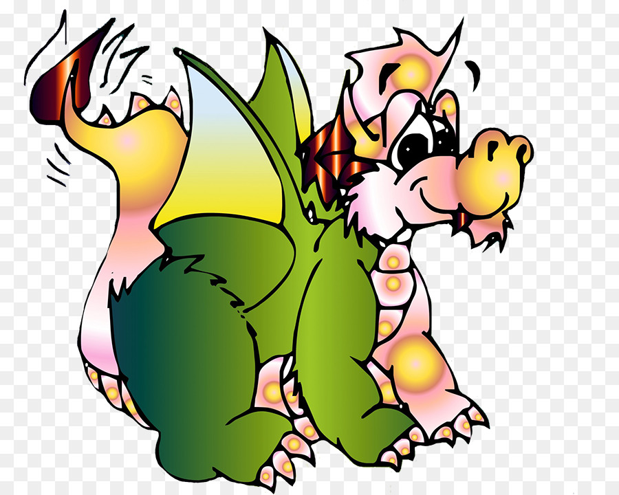 Descarga gratuita de Dragón, De Dibujos Animados, Australia Dragón De Agua Imágen de Png