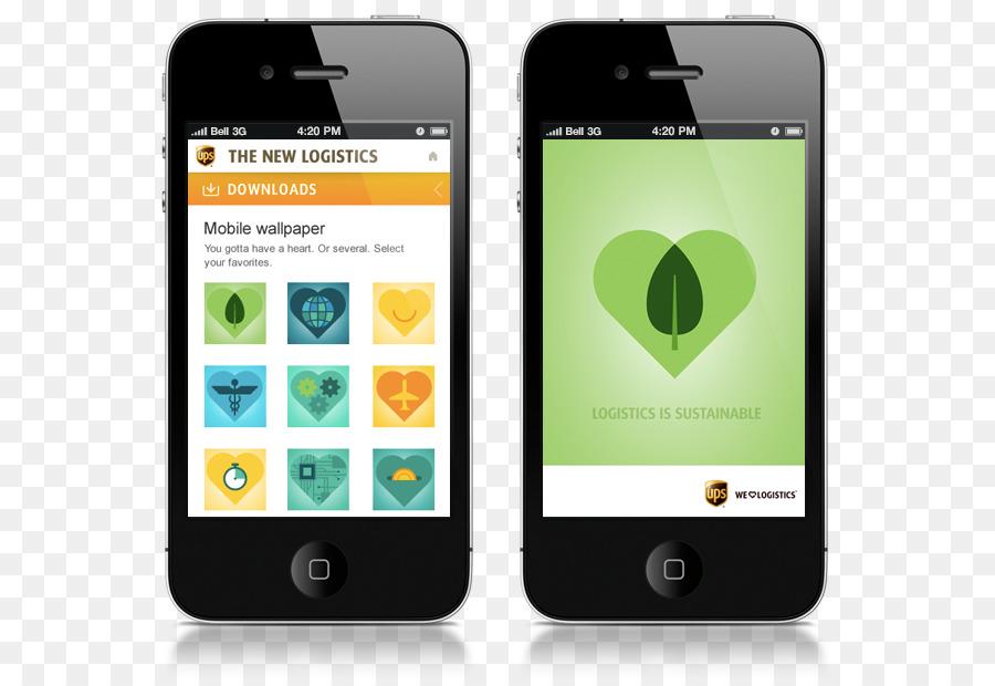 Descarga gratuita de El Diseño Web Responsivo, Desarrollo Web, Diseño Web imágenes PNG