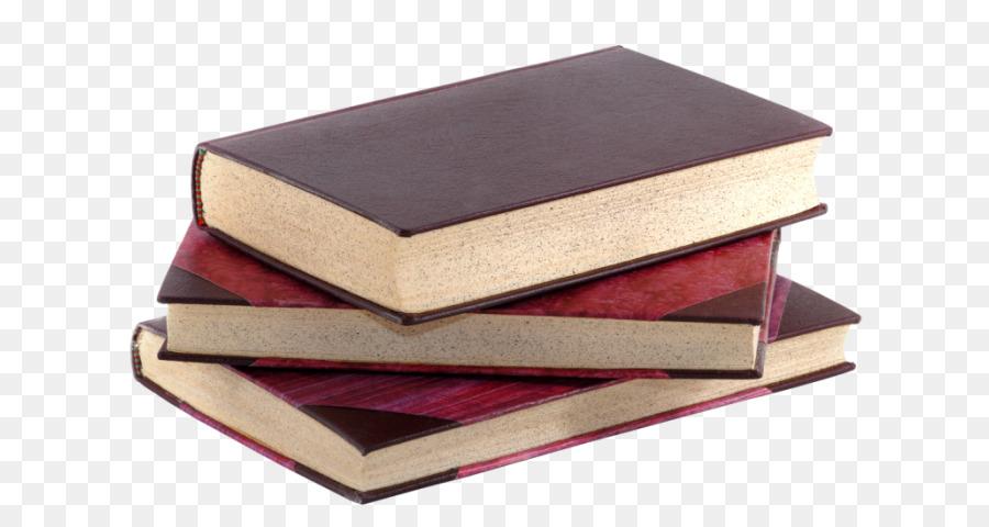 Descarga gratuita de Libro, Tapa Dura, Libro De Diseño Imágen de Png