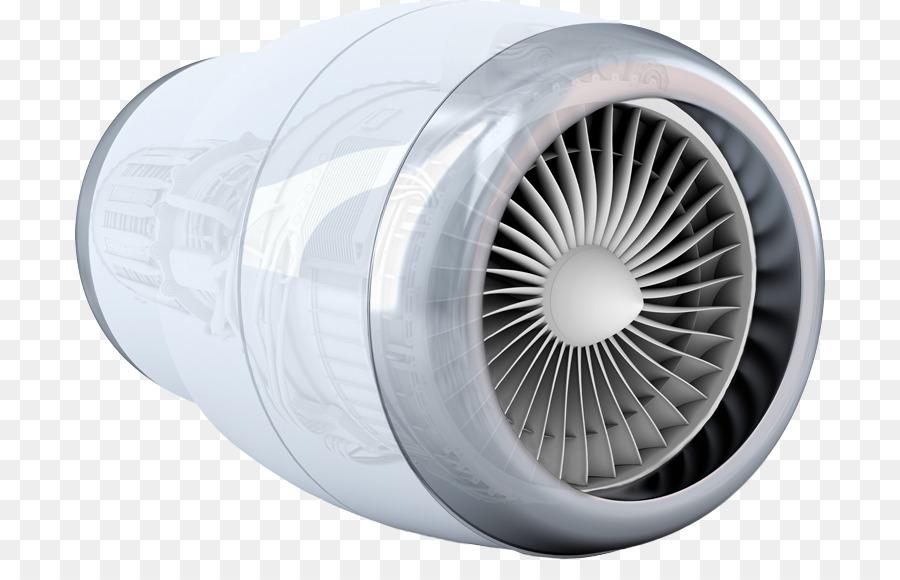 Descarga gratuita de Motor De Jet, Aviones, Avión Imágen de Png