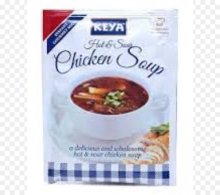 Descarga gratuita de Sopa, La Sopa De Pollo, Sopa De Maíz imágenes PNG