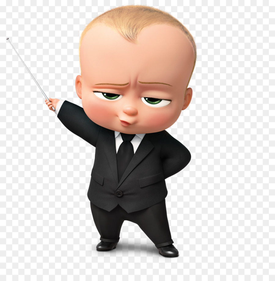 Descarga gratuita de Jefe Bebé, Animación, Infantil Imágen de Png