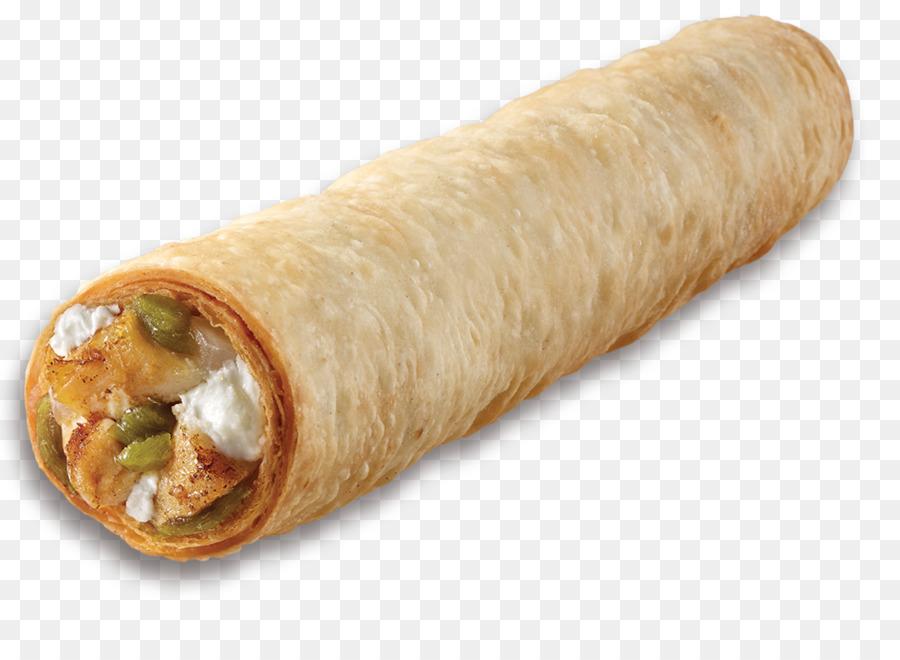 Descarga gratuita de Taquito, Burrito, Frijoles Refritos imágenes PNG
