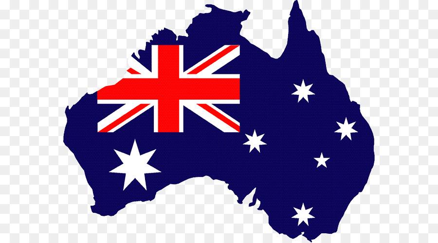 Descarga gratuita de Australia, Mapa, Mapa Del Vector Imágen de Png